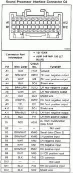 kdc mp235 wiring diagram kenwood get free image about wiring diagram kenwood kdc-mp235 wiring diagram wiring diagram for kenwood kdc 348u moreover kenwood kdc mp235 rh masinisa co