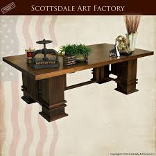 handmade office furniture. custom made office desks executive desk handmade furniture