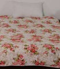 Quilts online, Buy Handmade Cotton Quilts for sale in India & Buy Cotton single bed ac quilt quilt online Adamdwight.com