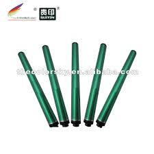 (CSOPC SH200) OPC drum for <b>Sharp AR</b> 161 162 163 1640 1650 ...