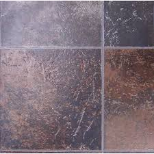 school tile floor texture. Display Product Reviews For Berkshire 12-ft W X Cut-to-Length Rust School Tile Floor Texture