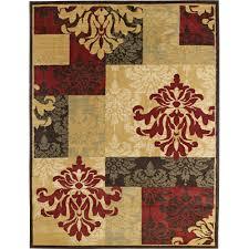 full size of rug idea 12x18 area rugs narrow rugs white fluffy rug ikea bound