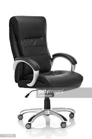 gallery luxury leather executive office chair. executive office chair gallery luxury leather t