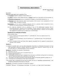 Ipcc Audit Charts Surbhi Bansal Auditing Notes