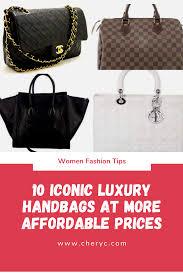 Most Expensive Designer Bag Brands Most Expensive Handbags Popular Handbag Brandslist Of