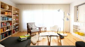 Organizing Living Room 52 Ways To Organize Your Home A Tip For Each Week Of The Year