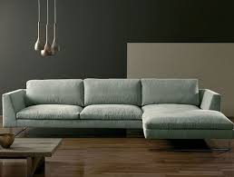 small corner furniture. white colored small corner sofas for rooms modern simple designing comfortable cushion furniture