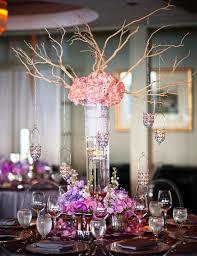 Wedding Reception Arrangements For Tables 5 Diy Wedding Centerpiece Ideas Weddingdash Com