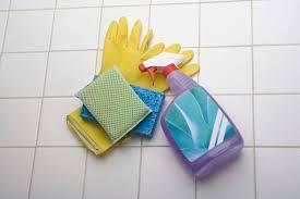 hand wash bath mats for gentler option