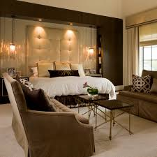 feng shui bedroom lighting. Bed \u2014 Your Should Be Placed In The \u201ccommanding Position,\u201d Or Other Words, As Far Away From Bedroom Door Possible While Still Allowing You To Feng Shui Lighting