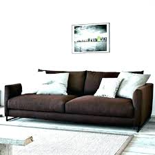 deep seat sofa deep seat sofa extra design best intended for choice of impressive couch outdoor