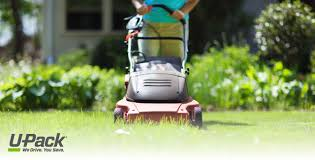 lawn care tips include year round care