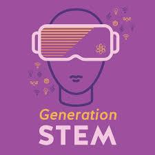 Generation STEM