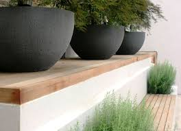 Small Picture 229 best Spaces Outside images on Pinterest Gardens Terrace