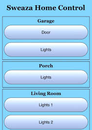 network garage door opener photo 2 garage door opener home network change network on chamberlain garage