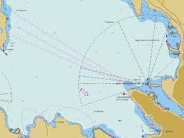Dnc Chart Updates Chersoft Marine Software Development And Consultancy