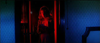 horror lighting. Horror Film Lighting - Google Search S