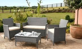 zen garden furniture. Plain Furniture Roma  Inside Zen Garden Furniture