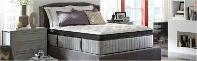 bob mills mattress.  Mills Stunning Mattress Brands In Our Showroom Sleep Spa Bob Mills Furniture  Ashley Sale And Bob Mills Mattress L