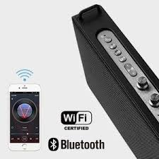 bose 401. you like voice service? then will enjoy our e5. ggmm e5 is a wifi/bluetooth speaker that integrates with amazon alexa service. bose 401
