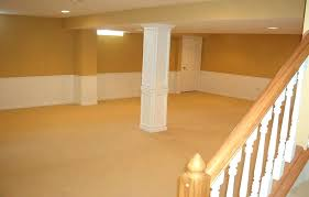 Painting Basement Floor Ideas New Decorating