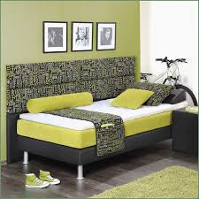 Ehrfürchtiges Möbel Hardeck Wohnzimmer Zufriedene Ideen Möbel