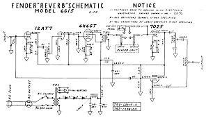 similiar fender ultra wiring keywords fender ultra wiring turn signal wiring ignition switch wiring