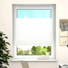Beaufiful Badezimmer Fenster Glas Photos Plissee Sichtschutz Im