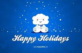 Free Holiday Photo Greeting Cards Free Holiday Greeting Cards Templates 3 Photo Card Harryho Co