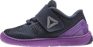 Reebok Shoe Size Chart Compared To Nike Reebok Crossfit Nano 8 Flexweave Womens Shoe Size Compared