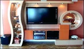 modern entertainment units entertainment units furniture modern entertainment wall units modern entertainment units ikea