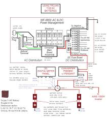 rv battery disconnect switch wiring diagram and with wiring diagram Side Post Battery Disconnect at Battery Disconnect Switch Wiring Diagram