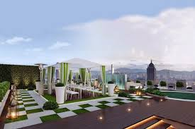 roof garden design hotel. city life roof garden design hotel