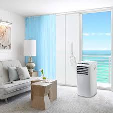 Türabdichtung Für Mobile Klimageräte Klimaanlagen Wäschetrockner