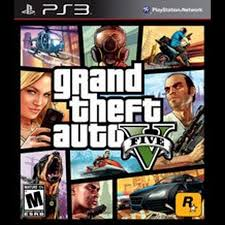 Pc, gamecube, ps3, psp, ps vita, ps4, xbox one. Grand Theft Auto V Playstation 3 Gamestop