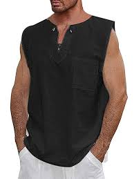 <b>Mens</b> Cotton T <b>Shirt Casual Beach</b> Hippie Yoga Tees Plain ...