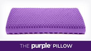purple mattress.  Purple No More Lumpy Foam Stabby Feathers And Melty Memory Foam Introducing The  Purple Inside Purple Mattress