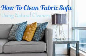best fabric cleaner for furniture. fabric furniture cleaner modern rooms colorful design photo under interior trends best for e