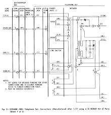western electric 500 telephone wiring diagram best secret wiring circuit schematic 500 series phones circuit get vintage western electric telephone parts bell telephone wiring diagram