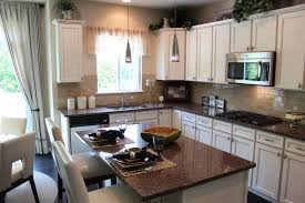 Kitchen Renovation For Your Home Klm Builders Inc Updating Your Kitchen Popular Design Trends