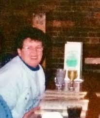 Irene Cora Potter Molina (1938-2015) - Find A Grave Memorial