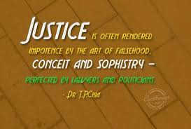 Quotes About Justice Adorable Justice Quotes And Sayings Images Pictures CoolNSmart
