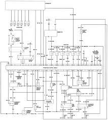 2001 mercedes c320 fuse box diagram 2001 automotive wiring diagrams mercedes c fuse box diagram index php action dlattach topic 123995