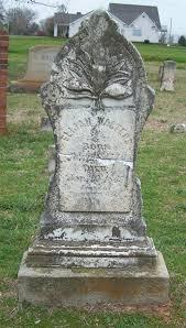 Elijah Ely Walters (1774 - 1849) - Genealogy