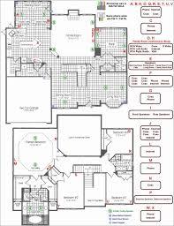 36 house wiring diagram types of diagram electrical wiring diagrams symbols 36 house wiring diagram