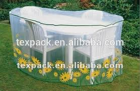 plastic outdoor furniture cover. covers clear plastic new ideas outdoor furniture s with garden buy cover a