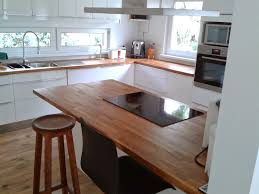 Kleine Küche Mit Kücheninsel Heiteren Auf Moderne Deko Ideen Mit