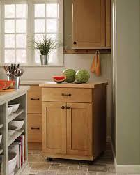 Kitchen Remodel Photos kitchen remodel basics martha stewart 5622 by xevi.us
