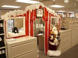 office ideas for christmas. Incredible Christmas Decor Ideas For Your Offices \u2014 Fres Hoom Office R