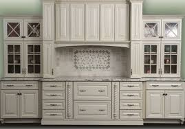 Custom White Kitchen Cabinets Trim Custom Cabinets Calgary White